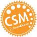 CSM_75x75
