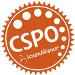 CSPO 75x75